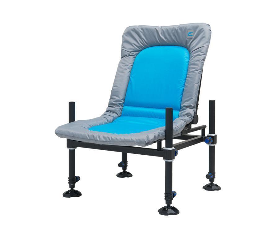 f5b46833e9b2 Кресло фидерное Flagman Match Competition Feeder Chair - Интернет магазин  Нептун в Киеве