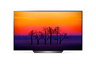 Телевизор LG OLED65B8PLA, фото 1