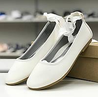 661d9535e Классические туфельки Friboo (Германия) р 34. школьная детская обувь