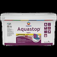 Eskaro Aquastop Hydro гидроизоляция 4 кг, в Днепре