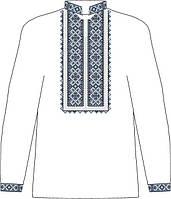 Заготовки для вишивки жіночого одягу411  Заготовки для вишивки чоловічих  сорочок f1d3e75e82186