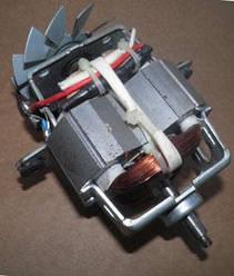 Двигатель соковижималки GORENJE JC800S