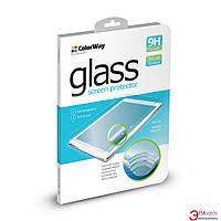 Защитное стекло ColorWay for Lenovo Tab 3 730X 0.4 mm (CW-GTSEL730X)