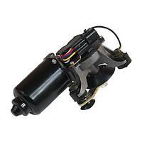 Мотор стеклоочистителя (моторедуктор) Ланос Daewoo Lanos Sens (Aurora)