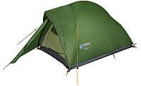 Двухместная палатка Ligera 2
