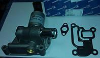 АНАЛОГ для Opel 5851057  GM 55556720 Клапан рециркуляции выхлопных газов V40-63-0010 - VEMO Pierburg 7.22875.16.0 722875160 с 850512 и 5850642 VEMO