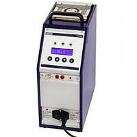 Высокотемпературный сухоблочный калибратор