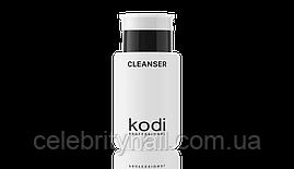 Cleanser Kodi Professional (Жидкость для снятия липкости) 160 МЛ.