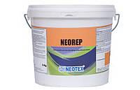 Neorep - цементный раствор для ремонтных работ