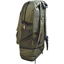 Рюкзак изменяемого объема R4050, фото 2