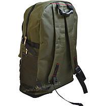 Рюкзак изменяемого объема R4050, фото 3