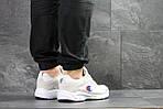 Мужские кроссовки Champion (Молочно-белые), фото 2
