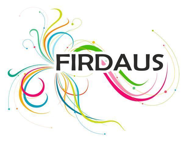 FIRDAUS Luxury Parfume (Аналоги на бренды)