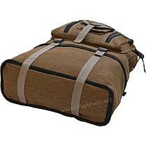 Рюкзак изменяемого объема R3040, фото 3