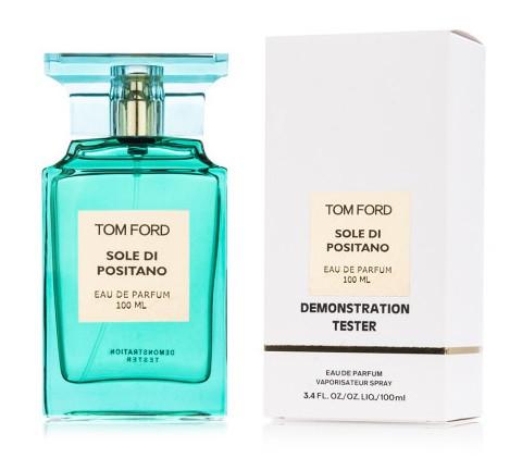 Унисекс аромат Tom Ford Sole di Positano