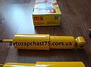 Амортизаторы Ваз 2121 подвески передней комплект 2 шт. (Производитель Master Sport, Германия), фото 2