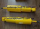 Амортизаторы Ваз 2121 подвески передней комплект 2 шт. (Производитель Master Sport, Германия), фото 5