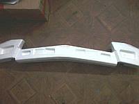 Абсорбер бампера переднего Geely MK (Джили МК)