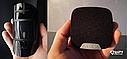 Ajax Motion Protect (black) беспроводной датчик движения, фото 8