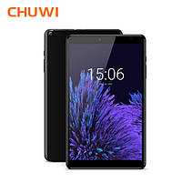 Планшет Chuwi Hi9  4/64gb 8.4 Black MediaTek MT8173 5000 мАч