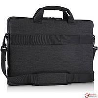 """Сумка для ноутбука Dell Professional Sleeve 15"""" (460-BCFJ)"""