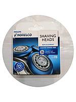 Бритвенная головка Philips SH70/50 shaver series7000