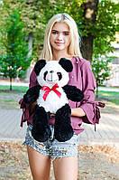 Мишка панда 50 см