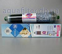 Угольный постфильтр для воды Aquafilter AICRO-AB, фото 1