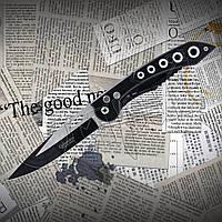 Нож складной Columbia 822 для охоты, рыбалки и туризма. Отменное качество. Удобный в эксплуатации