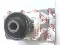 Сайлентблок переднего рычага Chery Elara A21 (Чери Элара А21)