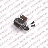 Клапан топливного насоса Renault Kangoo 1.5DCI/Ford Transit 2.0TDCI-2.4TDCI