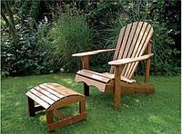 Садовая мебель, фото 1