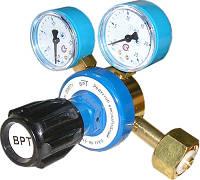 Регулятор давления (редуктор) сварочный