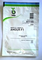 Огірок Амур F1 1000 н. / Огірок Амур F1 1000 с. / Amour F1