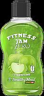 Фитнес джем Power Pro Fitness Jam Zero 200 грамм Зеленое Яблоко
