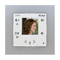 LARA Домашний видеотелефон