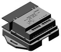 Усилитель Stereo 5W+5W / Mono 8W