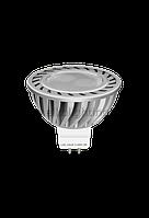 LED лампа для точечного светильника LSL-GU5.3-280-3K