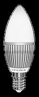 LED лампа LC-E14-250-3K