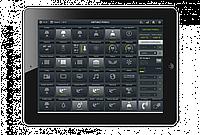 IHC-TI: приложение для iPAD