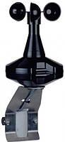 Метеостанция (климатический сенсор) - Clima Sensor