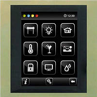 Сенсорная панель управления - EST-2/W