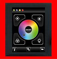 Сенсорная панель управления - EST-2/W/RGB