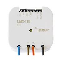Регулятор освещения одноканальный - LM2-11B