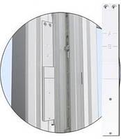 Беспроводный датчик открытия окна - Ja-82M