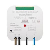 Коммутирующий элемент RFSA-11B, RFSA-61B, RFSA-62B