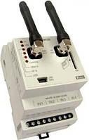 Мультифункциональный GSM коммуникатор RFGSM-220M