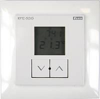 Регулятор температуры RFTC-50/G