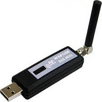 USB Wireless Manager - RFAP/USB
