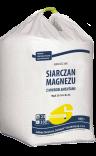 Сульфат Магнію Mg-S 21-36